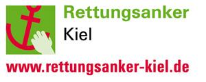 Rettungsanker Kiel